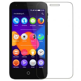 Протектор за Alcatel One Touch Pixi 3, 3.5 инча