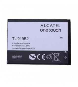 Оригинална батерия за Alcatel One Touch Pop C7