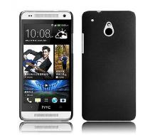 Гръб за HTC One Mini M4 черен