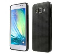 Луксозен гръб за Samsung Galaxy A5, Dream mesh case