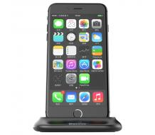 Оригинална докинг станция за iPhone 5, Baseus