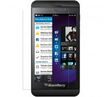 Протектор за Blackberry Z10