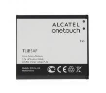 Оригинална батерия за Alcatel One Touch Pop C5