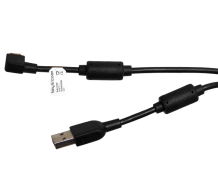 USB кабел за Sony Xperia Tipo
