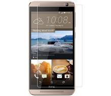Протектор за HTC One E9 Plus