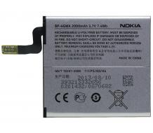 Оригинална батерия за Nokia Lumia 625, BP-4GWA